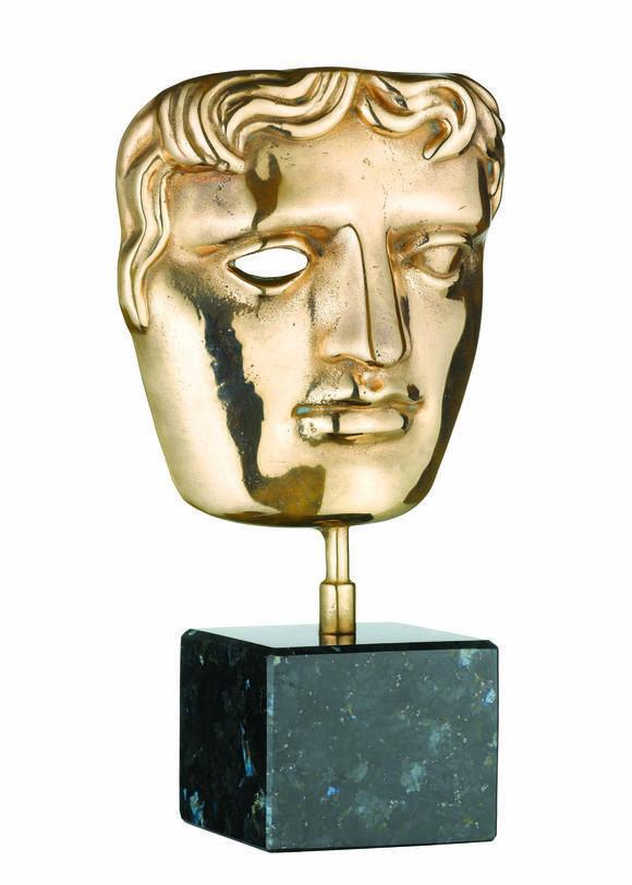 英國電影學院獎