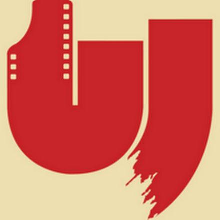 山形國際紀錄片影展
