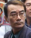 山本Samu