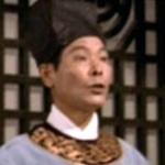 未知邵氏演員